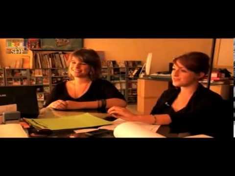 Immigration des européens au senegal Documentaire Dekeundo partie 1   YouTub